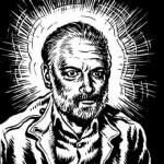 The Revelation of Philip K. Dick