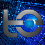 TechEmergence Interview
