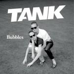 TANK Interview