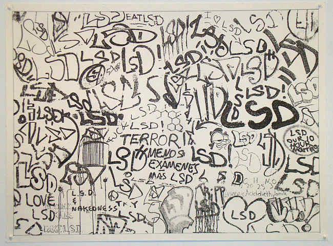 psychedelic culture LSDTags