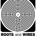 Roots and Wires