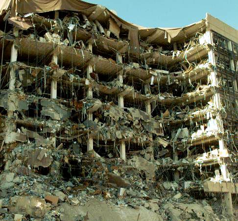 oklahoma-city-bombing-4