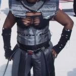 Klingon Like Me