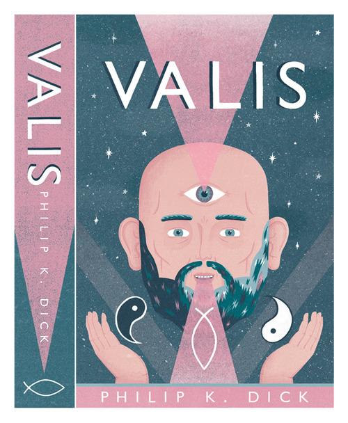 VALIS