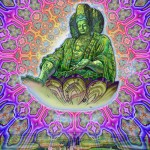 The Paisley Gate: The Tantra of Psychedelia