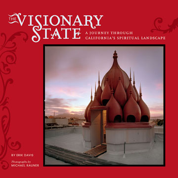 Erik_Davis)book_cover