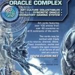 Galactic Games 2