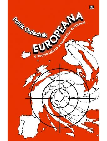 2-Europeana