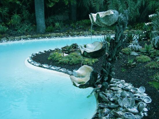 secret-lagoon-near-area (1)
