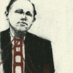 Voices Carry: Jack Spicer