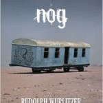 Nog reissue