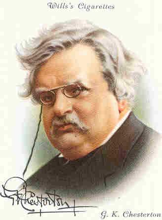 Chesterton-cartoon