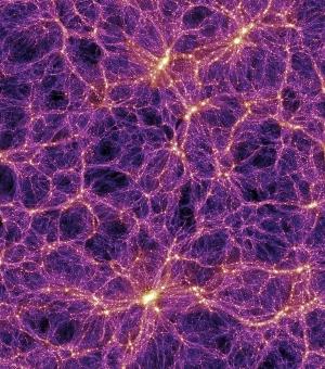 cosmic_web_3-Detail-300x340pix_01