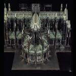 Gothic Guns