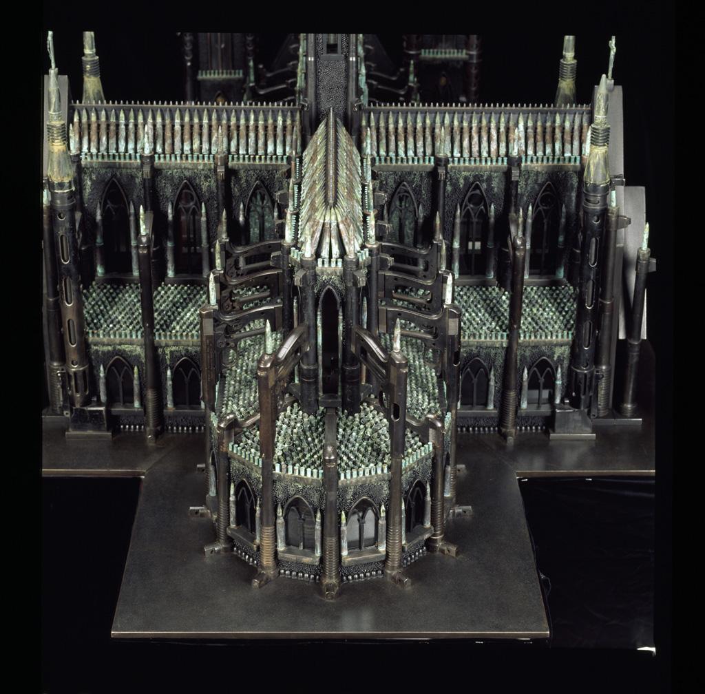 al-farrow-cathedral-l