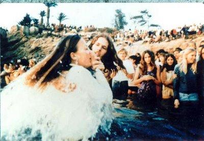 lonnie-baptizing