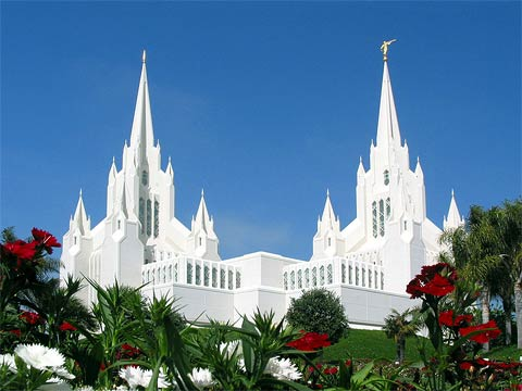 SDMormonTemple