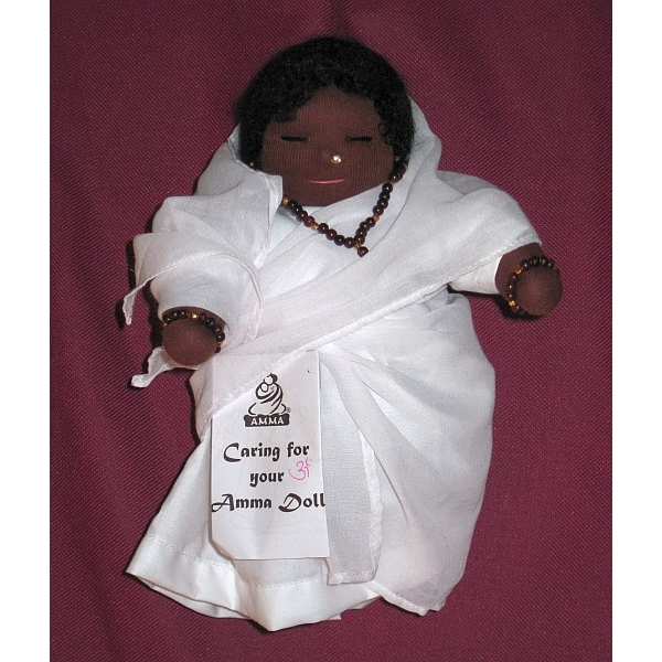 amma-doll-small