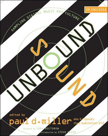 sound_unbound