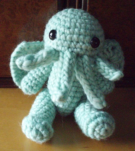 plush-cute-cthulhu