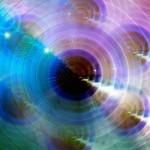 Cybernetic Psychedelia