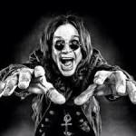 Occult Rock