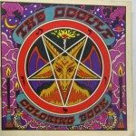 The Counterculture and the Occult