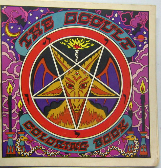 Counterculture_1971_The_Occult_Coloring_Book