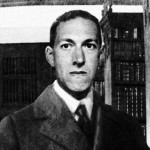The Magick of H.P. Lovecraft