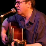 Live Review: Bert Jansch
