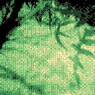 PixelVisionary