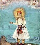 Meta-Mughal