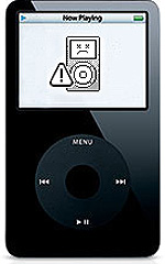 Halflife iPod