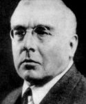 Lachman on Ouspensky