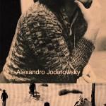 Jodorowsky's Spiritual Memoir