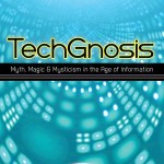 Techgnosis is an Audiobook