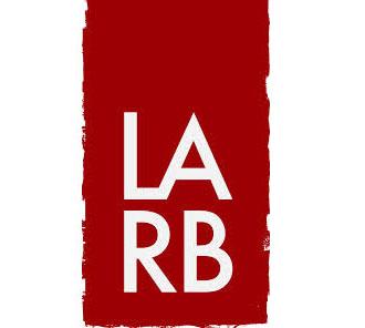Techgnosis LARB