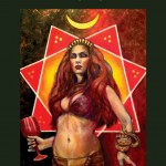 High Weirdness: Occult Revivals in the 70s and Today