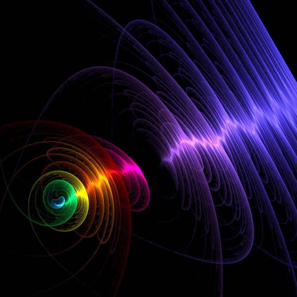 sound_wave_spiral_ipad_wallpaper_png-1024x1024