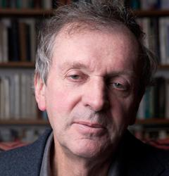rupert_sheldrake_static
