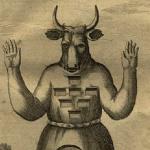 God, History, Myth