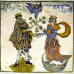 Alchemical Fantasy