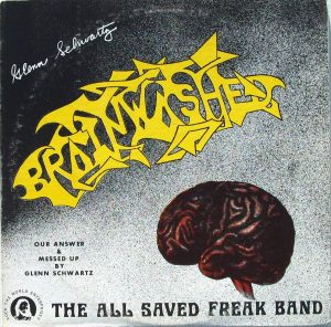all-saved-freak-band-brainwashed-front