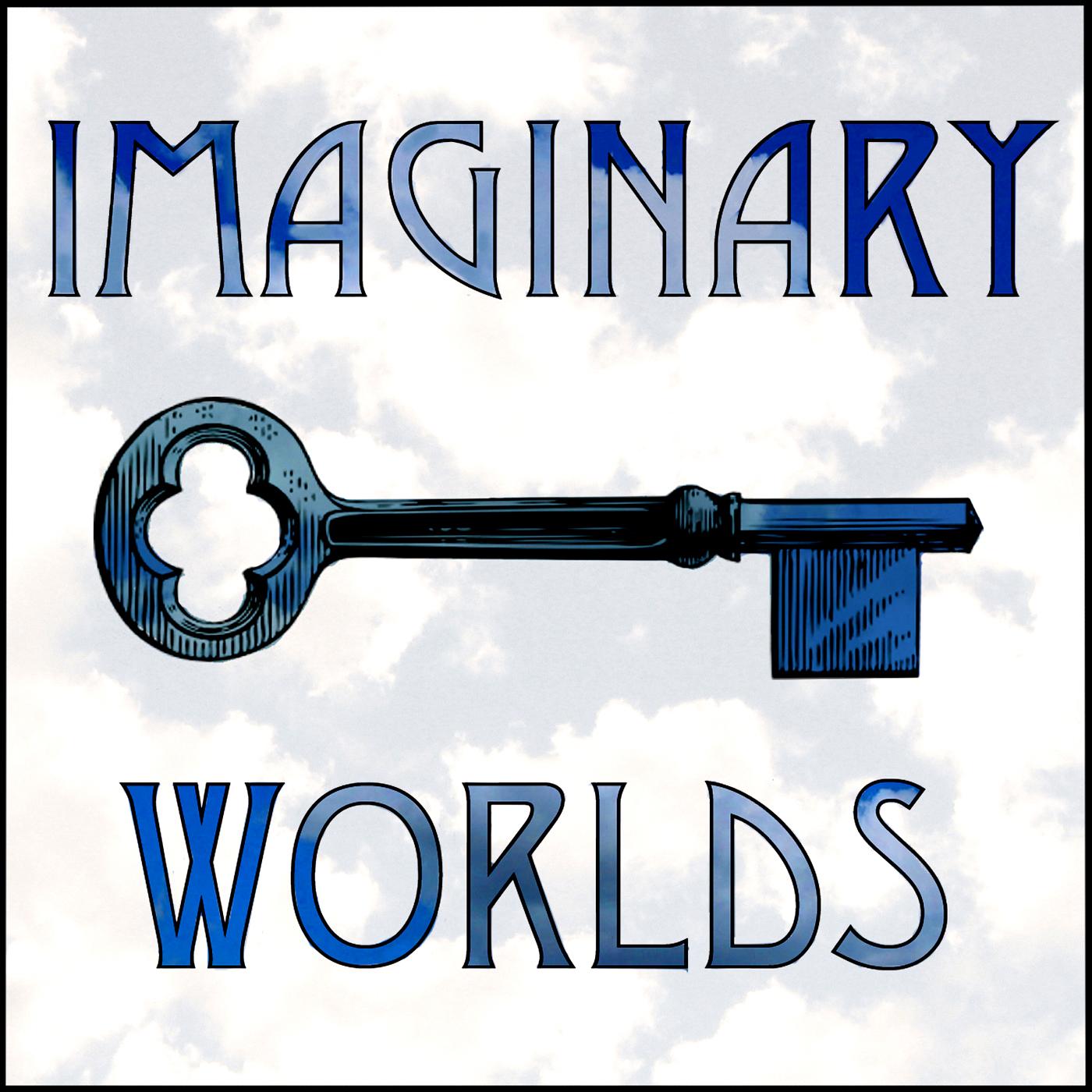 b52f077d-63e8-49df-8269-305f1062cebc-imaginaryworlds