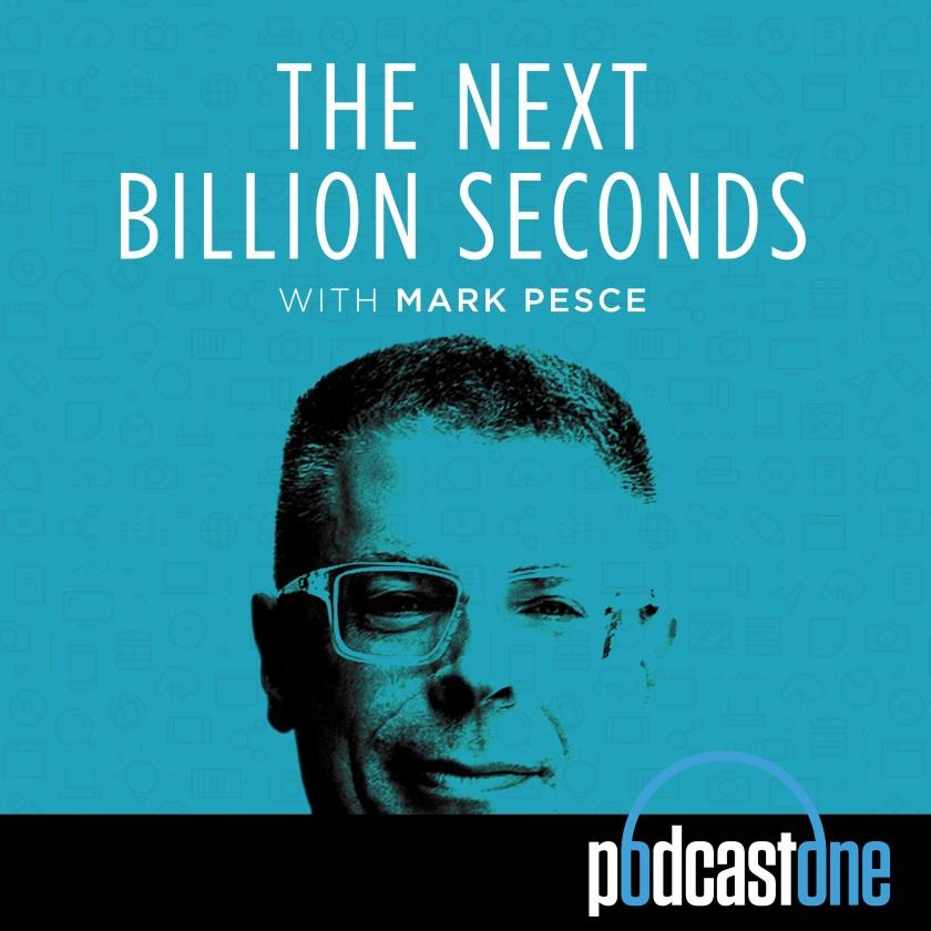 p1-next-billion-seconds-round3