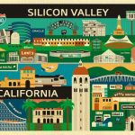 Silicon Valley Fever