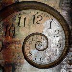 Time Loops