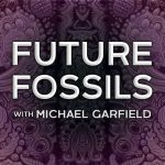 Future Fossilizing