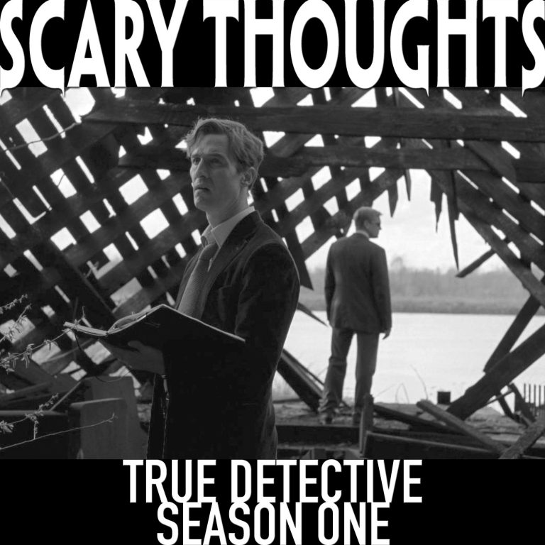 Scary-Thoughts-045-True-D-S1-768x768