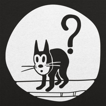 questioncat-t-shirt-black-midnight-swatch-420x420